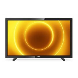 """TV PHILIPS 24"""", 24PFS5505, LED , Full HD, 60Hz"""
