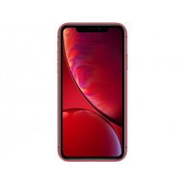 Refurbished Apple iPhone XR 256GB Red