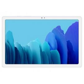 """Tablet Samsung 10.4"""" Galaxy Tab A7 T500 (2020) 3GB Ram 32GB Wi-Fi Octa Core Silver"""