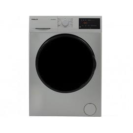 Πλυντήριο Ρούχων Ελεύθερο Finlux FXP 1007F4 S 7kg 1000rpm Silver